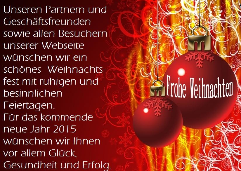 weihnachtsgruss_ws