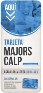 tarjeta_majors_calpe