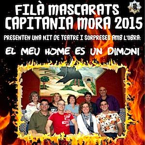 theater_calpe_juni_2015
