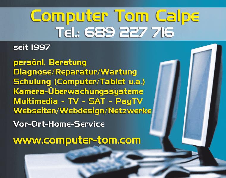 computer-tom.com