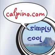 (c) Calpino.com