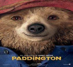 paddington_bear