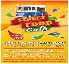 street_food_calpe