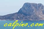 calpino-team